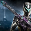 Download Planetside 2 Infiltrator Wallpaper, Planetside 2 Infiltrator Wallpaper Free Wallpaper download for Desktop, PC, Laptop. Planetside 2 Infiltrator Wallpaper HD Wallpapers, High Definition Quality Wallpapers of Planetside 2 Infiltrator Wallpaper.