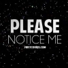 Download please notice me cover, please notice me cover  Wallpaper download for Desktop, PC, Laptop. please notice me cover HD Wallpapers, High Definition Quality Wallpapers of please notice me cover.