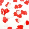 plenty of love hearts,Love hd Wallpapers, I Love You Wallpapers Free Wallpaper download for Desktop, PC, Laptop. I Love You Wallpapers HD Wallpapers, High Definition Quality Wallpapers of I Love You Wallpapers.