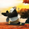 Download po in kung fu panda 2 wallpapers, po in kung fu panda 2 wallpapers Free Wallpaper download for Desktop, PC, Laptop. po in kung fu panda 2 wallpapers HD Wallpapers, High Definition Quality Wallpapers of po in kung fu panda 2 wallpapers.