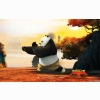 Po In Kung Fu Panda 2 Wallpapers
