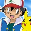 Download pokemon cover, pokemon cover  Wallpaper download for Desktop, PC, Laptop. pokemon cover HD Wallpapers, High Definition Quality Wallpapers of pokemon cover.