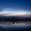 polar mesospheric clouds,nature landscape Wallpapers, nature landscape Wallpaper for Desktop, PC, Laptop. nature landscape Wallpapers HD Wallpapers, High Definition Quality Wallpapers of nature landscape Wallpapers.