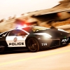 Download police lamborghini wallpaper, police lamborghini wallpaper  Wallpaper download for Desktop, PC, Laptop. police lamborghini wallpaper HD Wallpapers, High Definition Quality Wallpapers of police lamborghini wallpaper.