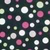 Download polka dots cover, polka dots cover  Wallpaper download for Desktop, PC, Laptop. polka dots cover HD Wallpapers, High Definition Quality Wallpapers of polka dots cover.