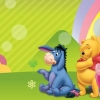 Download pooh bear and friends cover, pooh bear and friends cover  Wallpaper download for Desktop, PC, Laptop. pooh bear and friends cover HD Wallpapers, High Definition Quality Wallpapers of pooh bear and friends cover.