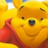 Download pooh bear cover, pooh bear cover  Wallpaper download for Desktop, PC, Laptop. pooh bear cover HD Wallpapers, High Definition Quality Wallpapers of pooh bear cover.
