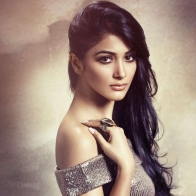 Pooja Hegde Bollywood Actress