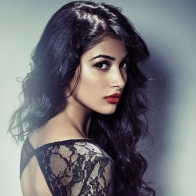 Pooja Hegde Indian Actress