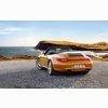 Porsche 911 Carrera 4 Cabriolet 2 Hd Wallpapers