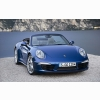 Porsche 911 Carrera 4 Cabriolet 2013 Hd Wallpapers