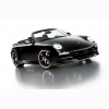 Porsche 911 Carrera 4s Cabriolet Mj 2009 Hd Wallpapers
