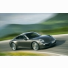 Porsche 911 Carrera 4s Coupe 2013 Hd Wallpapers