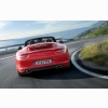 Porsche 911 Carrera Cabriolet Hd Wallpapers