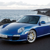 Porsche 911 Carrera S Hd Wallpapers