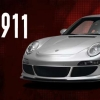 Download porsche 911 cover, porsche 911 cover  Wallpaper download for Desktop, PC, Laptop. porsche 911 cover HD Wallpapers, High Definition Quality Wallpapers of porsche 911 cover.