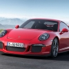 Download porsche 911 gt3 2013 hd wallpapers Wallpapers, porsche 911 gt3 2013 hd wallpapers Wallpapers Free Wallpaper download for Desktop, PC, Laptop. porsche 911 gt3 2013 hd wallpapers Wallpapers HD Wallpapers, High Definition Quality Wallpapers of porsche 911 gt3 2013 hd wallpapers Wallpapers.