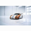 Porsche 911 Gt3 R Hybrid 4 Hd Wallpapers