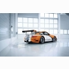 Porsche 911 Gt3 R Hybrid Hd Wallpapers