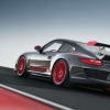 Download porsche 911 gt3 rs 2 hd wallpapers Wallpapers, porsche 911 gt3 rs 2 hd wallpapers Wallpapers Free Wallpaper download for Desktop, PC, Laptop. porsche 911 gt3 rs 2 hd wallpapers Wallpapers HD Wallpapers, High Definition Quality Wallpapers of porsche 911 gt3 rs 2 hd wallpapers Wallpapers.