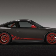 Porsche 911 Gt3 Rs 7 Hd Wallpapers