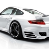 Download porsche 911 hd wallpapers Wallpapers, porsche 911 hd wallpapers Wallpapers Free Wallpaper download for Desktop, PC, Laptop. porsche 911 hd wallpapers Wallpapers HD Wallpapers, High Definition Quality Wallpapers of porsche 911 hd wallpapers Wallpapers.