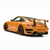 Porsche 911 Techart 2 Hd Wallpapers