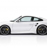 Porsche 911 Techart 5 Hd Wallpapers