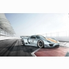 Porsche 918 Rsr 5 Hd Wallpapers