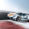Download porsche 918 rsr speed hd wallpapers Wallpapers, porsche 918 rsr speed hd wallpapers Wallpapers Free Wallpaper download for Desktop, PC, Laptop. porsche 918 rsr speed hd wallpapers Wallpapers HD Wallpapers, High Definition Quality Wallpapers of porsche 918 rsr speed hd wallpapers Wallpapers.
