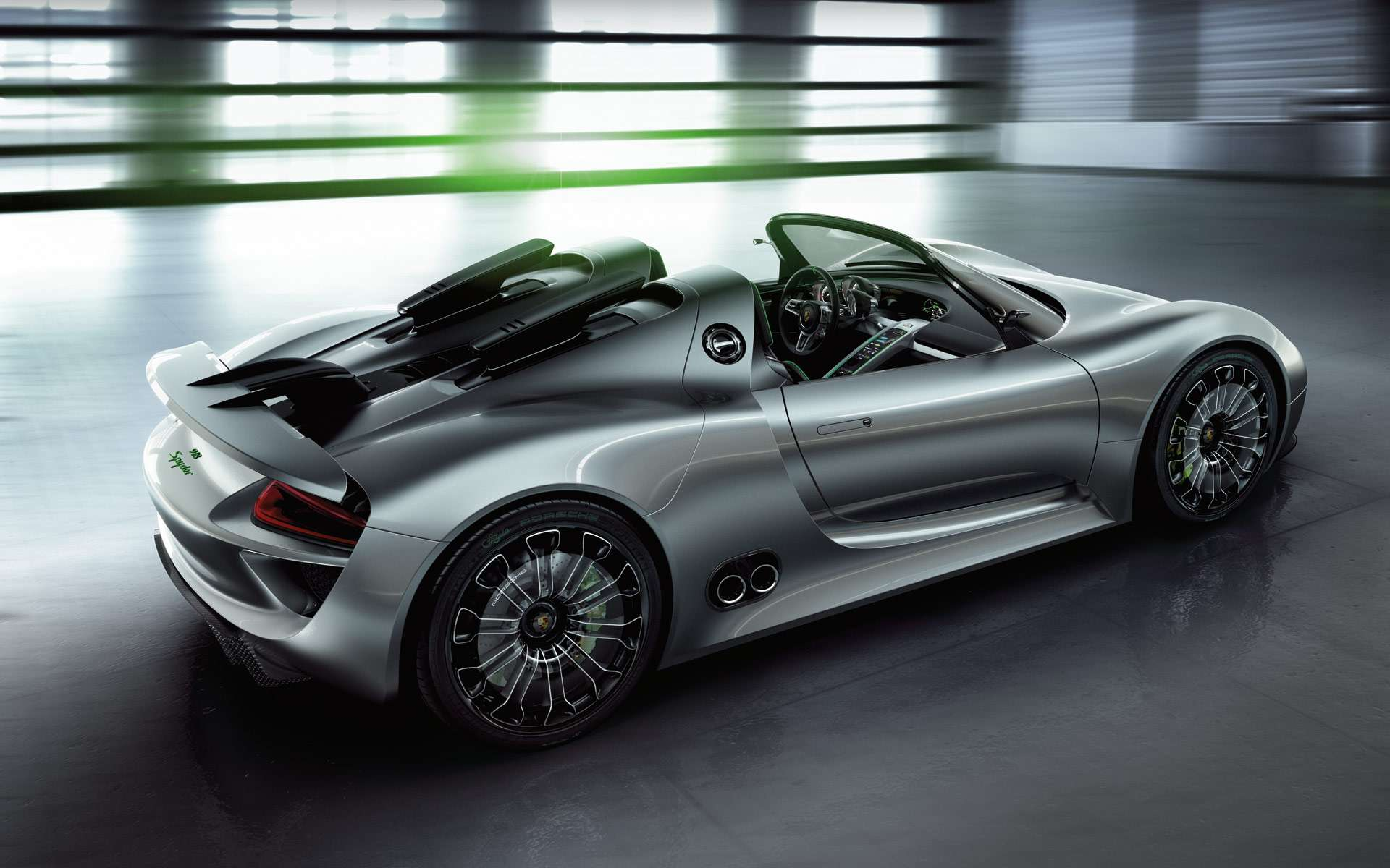 porsche 918 spyder 2 hd wallpapers hd wallpapers. Black Bedroom Furniture Sets. Home Design Ideas