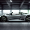 Download porsche 918 spyder 3 hd wallpapers Wallpapers, porsche 918 spyder 3 hd wallpapers Wallpapers Free Wallpaper download for Desktop, PC, Laptop. porsche 918 spyder 3 hd wallpapers Wallpapers HD Wallpapers, High Definition Quality Wallpapers of porsche 918 spyder 3 hd wallpapers Wallpapers.