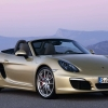 Download porsche boxster s 2013 hd wallpapers Wallpapers, porsche boxster s 2013 hd wallpapers Wallpapers Free Wallpaper download for Desktop, PC, Laptop. porsche boxster s 2013 hd wallpapers Wallpapers HD Wallpapers, High Definition Quality Wallpapers of porsche boxster s 2013 hd wallpapers Wallpapers.