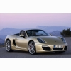 Porsche Boxster S 2013 Hd Wallpapers