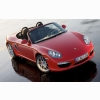 Porsche Boxster S Hd Wallpapers