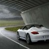 Download porsche boxster spyder hd wallpapers Wallpapers, porsche boxster spyder hd wallpapers Wallpapers Free Wallpaper download for Desktop, PC, Laptop. porsche boxster spyder hd wallpapers Wallpapers HD Wallpapers, High Definition Quality Wallpapers of porsche boxster spyder hd wallpapers Wallpapers.
