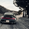 Download porsche carrera hd, porsche carrera hd  Wallpaper download for Desktop, PC, Laptop. porsche carrera hd HD Wallpapers, High Definition Quality Wallpapers of porsche carrera hd.