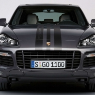 Porsche Cayenne Gts 2 Hd Wallpapers