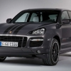 Download porsche cayenne gts hd wallpapers Wallpapers, porsche cayenne gts hd wallpapers Wallpapers Free Wallpaper download for Desktop, PC, Laptop. porsche cayenne gts hd wallpapers Wallpapers HD Wallpapers, High Definition Quality Wallpapers of porsche cayenne gts hd wallpapers Wallpapers.