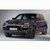 Porsche Cayenne Gts Hd Wallpapers