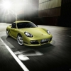 Download porsche cayman 111 hd wallpapers Wallpapers, porsche cayman 111 hd wallpapers Wallpapers Free Wallpaper download for Desktop, PC, Laptop. porsche cayman 111 hd wallpapers Wallpapers HD Wallpapers, High Definition Quality Wallpapers of porsche cayman 111 hd wallpapers Wallpapers.