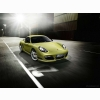 Porsche Cayman 111 Hd Wallpapers