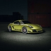 Download porsche cayman 112 hd wallpapers Wallpapers, porsche cayman 112 hd wallpapers Wallpapers Free Wallpaper download for Desktop, PC, Laptop. porsche cayman 112 hd wallpapers Wallpapers HD Wallpapers, High Definition Quality Wallpapers of porsche cayman 112 hd wallpapers Wallpapers.