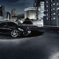 Porsche Cayman 7 Hd Wallpapers
