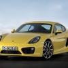 Download porsche cayman s 2014 hd wallpapers Wallpapers, porsche cayman s 2014 hd wallpapers Wallpapers Free Wallpaper download for Desktop, PC, Laptop. porsche cayman s 2014 hd wallpapers Wallpapers HD Wallpapers, High Definition Quality Wallpapers of porsche cayman s 2014 hd wallpapers Wallpapers.