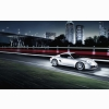 Porsche Cayman S 6 Hd Wallpapers