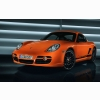 Porsche Cayman S Sport Hd Hd Wallpapers
