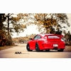 Porsche Gt3 Centerlock Adv1 3 Hd Wallpapers