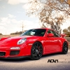 Download porsche gt3 centerlock adv1 hd wallpapers Wallpapers, porsche gt3 centerlock adv1 hd wallpapers Wallpapers Free Wallpaper download for Desktop, PC, Laptop. porsche gt3 centerlock adv1 hd wallpapers Wallpapers HD Wallpapers, High Definition Quality Wallpapers of porsche gt3 centerlock adv1 hd wallpapers Wallpapers.