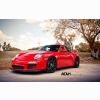 Porsche Gt3 Centerlock Adv1 Hd Wallpapers